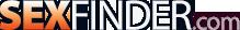 SEXfinder.com