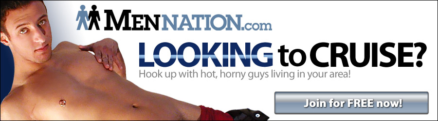 Gay Paysite Reviews 39