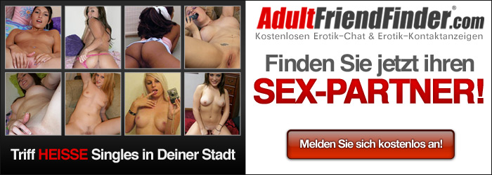 AdultFriendFinder, Adult Dating, Casual Dating, Sexpartner, Sexdating, Fick Dattes, Sex Affäre,