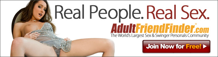 Sites de gay en ligne gratuits de sexe gay adultes