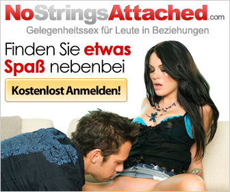 NoStringAttached, Gelegenheitssex, No String Attached,