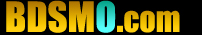 BDSMO.com BDSM O SEX DATING &amp Singles Chat is your online Adult Personals, Alternative Lifestyle, BDSM, Leather & Fetish Community.
