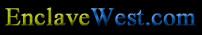 EnclaveWest.com