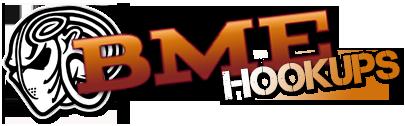 BME Hookups