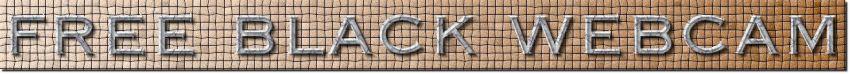 freeblackwebcam.streamray.com