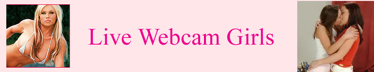 lesbian-webcams.streamray.com