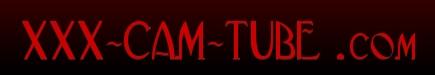 xxx-cam-tube.com