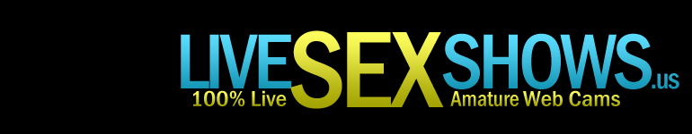 www.livesexshows.us