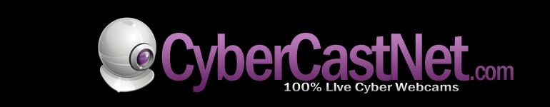 www.cybercastnet.com
