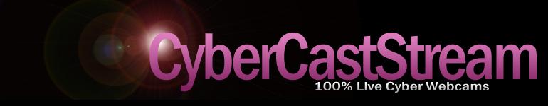 www.cybercaststream.com