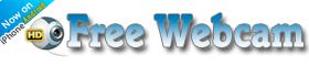 freesexwebcams.streamray.com