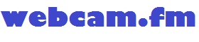 webcam.fm