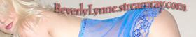 BeverlyLynne.streamray.com