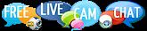 camsgirllive.streamray.com