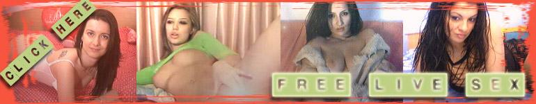 pornvideo.streamray.com