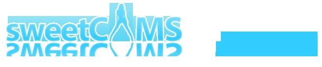sweetcams.com