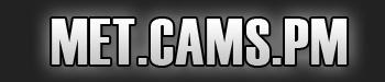 met.cams.pm