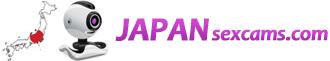 japanadultcams.com