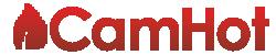 camhot.com