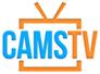 camstv.com