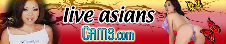 asian.cams.com