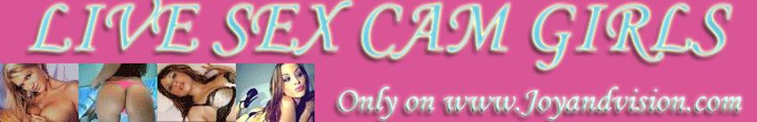 freexxx.streamray.com