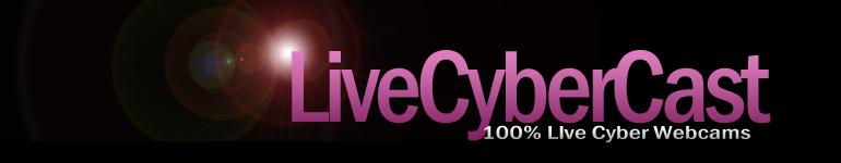 www.livecybercast.com