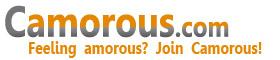 members.camorous.com