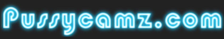 Pcamz.streamray.com