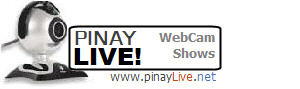 pinaylive.streamray.com