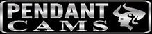 www.pendantcams.com