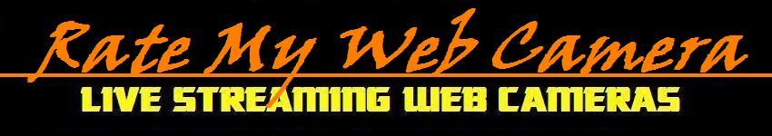 www.ratemywebcamera.com