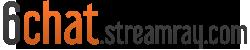 6chat.streamray.com