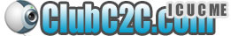 clubc2c.streamray.com