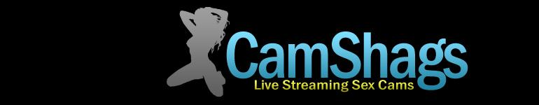 www.camshags.com