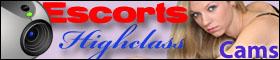 cams.escorts-highclass.com