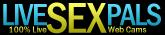 www.livesexpals.com