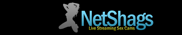 www.netshags.com
