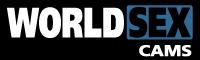 www.worldsex-cams.com