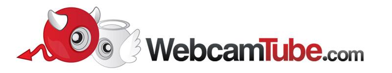webcamtube.com
