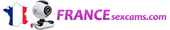 francesexcams.com