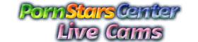 cams.pornstarscenter.com