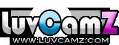 luvcamz.streamray.com