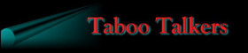 webcam.tabootalkers.com