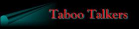 webcam.tabootalkers.com
