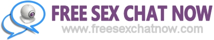 freesexchatnow.com