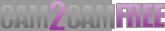cam2camfree.com