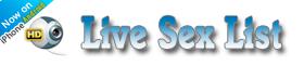 livesexlist.streamray.com