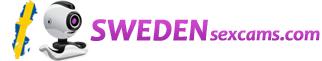 swedensexcams.com