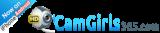 camgirls365.com